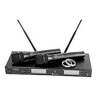 Радиомикрофон LAudio LS-Q5-2M