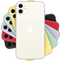 IPhone 11 64GB White, Model A2221