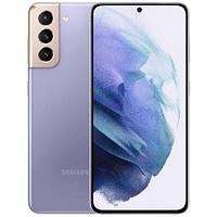 Смартфон Samsung Galaxy S21 Plus 128GB Violet