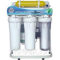 Фильтр Обратного Осмоса для очистки питьевой воды RO50-B3LS31