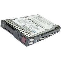 HDD HP Enterprise/MSA 7.2TB SAS 12G Enterprise 10K/SFF (2.5in)/M2 3yr Wty 6-pack HDD Bundle