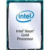 Процессор HP Enterprise/Xeon Gold/5218/2,3 GHz/FCLGA 3647/BOX/16-core/125W HPE DL360 Gen10 Processor Kit