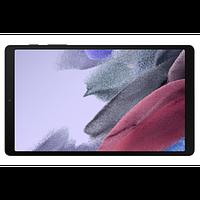 Планшет Samsung Galaxy Tab A7 lite 8.7 Wi-Fi Gray