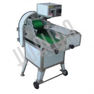 Порционирующая машина (ухорезка) ATS-804