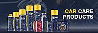 Автохимия и присадки MANNOL 9948 Cleaning Wipes 30 pcs (салфетки)*