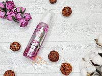 Розовая вода для лица спрей Гулабари (Gulabari DABUR), 100 мл.
