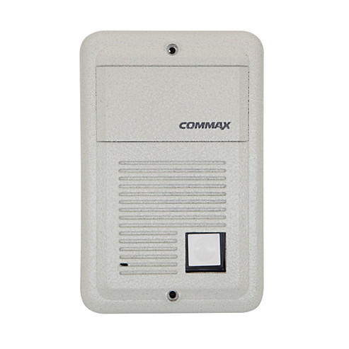 COMMAX DR-DW2N Вызывное устройство