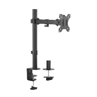 Кронштейн для мониторов BRATECK LDT12-C012N