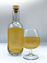 Набор трав и специй Виски (Дед Алтай), фото 4