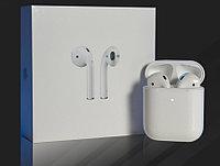 Беспроводные наушники iPods 2 Lux copy
