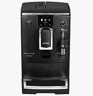 Кофемашина Nivona CafeRomatica NICR 680 черный