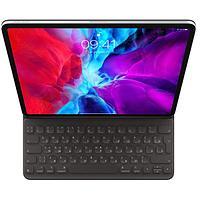 Клавиатура Smart Keyboard Folio для iPad Pro 11 дюймов (3 го поколения) и iPad Air (4Gen), русc. раскл