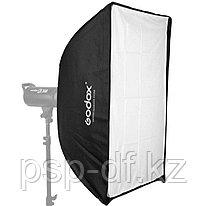 Софтбокс Godox SB-US-9090 быстроскладной