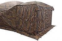 Берег Сетка веранда Куб 2.20 (нового образца)