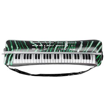 Надувная игрушка «Синтезатор», 60 см