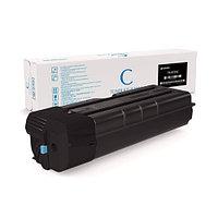 Kyocera TK-8725C, Cyan для TASKalfa 7052ci/8052ci тонер (1T02NHCNL0)