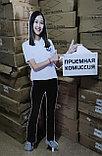 Ростовые фигуры изготовление 160 см, фото 2
