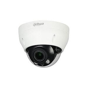 Купольная видеокамера Dahua DH-HAC-D3A41P-VF