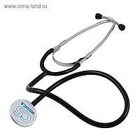 Фонендоскоп CS Medica CS-404 (черный)