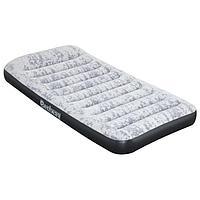 Кровать надувная Twin, 188 x 99 x 30 см, со встроенным электронасосом, 67834 Bestway