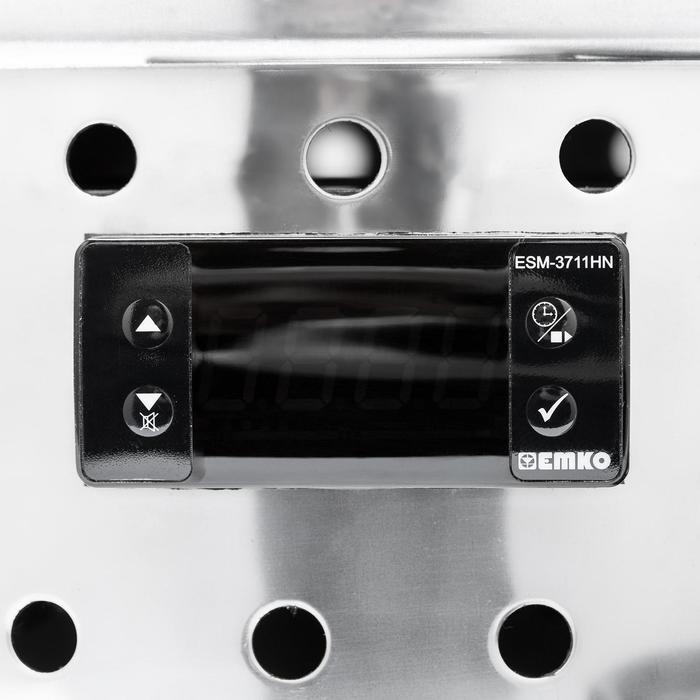 Автоклав-стерилизатор «Малиновка», 26 л, Смарт, без регулятора - фото 7