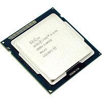 Процессор Intel 1155 i3-3240 3M, 3.40 GHz HD oem 2 Core Ivy Bridge (i3-3240 oem)