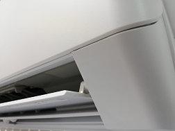 Кондиционер настенный Gree-09: Pular R410A - GWH09AGA-K3NNA1A (без соединительной инсталляции), фото 2