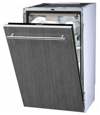 Посуд. машина CATA LVI45009 PDN