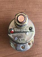 Выключатель массы ГАЗ-53 (медная)