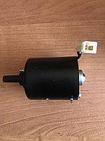 Моторчик печки (дорогой) Газ-53