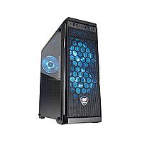 |VIP_Gaming| i9-9900KF +Z390 +RTX3070Ti|8Gb +32GB +1TbNVME +2TBHDD +850W +BigCase+Fan (код: W93)