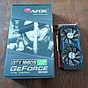 6GB GTX 1660 Super 2Fan (AF1660S-6144D6H1-V2)