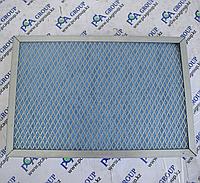 Фильтр салонный WIX WP10237