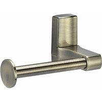 Держатель туалетной бумаги WasserKRAFT Exter Светлая бронза ( K-5296)