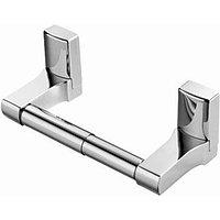 Держатель туалетной бумаги WasserKRAFT Leine Хром (K-5022)