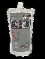 Маска для волос Кератиновая 400мл