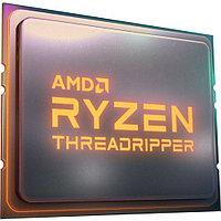Процессор AMD Ryzen Threadripper 3970X, 3.7GHz (4,5ГГц Turbo) oem