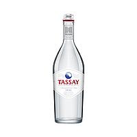 Вода Tassay без газа 0,75л стекло