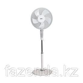 Вентилятор напольный SVS AFT-1640
