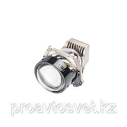 Светодиодные би-линзы Optima Premium Bi-LED LENS Expression Series