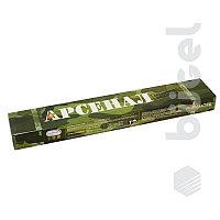 Электроды МР-3 АРС, д.4мм (пачка 5 кг.)