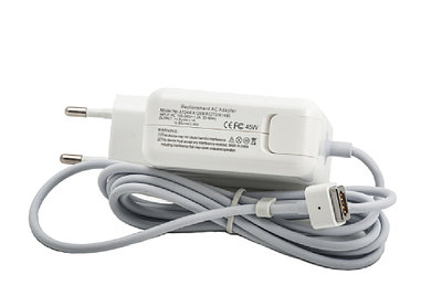 Блок питания для ноутбуков PowerPlant APPLE 220V, 20V 61W (USB Type-C) AP61HCUSB