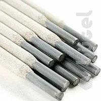 Электроды ЦУ-5 d 2,5мм (пачка 5 кг.)
