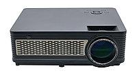 Проектор FSG M5 3600lm