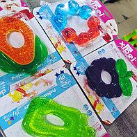 Прорезыватель для малышей