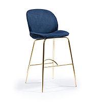 Барный стул Bayonne
