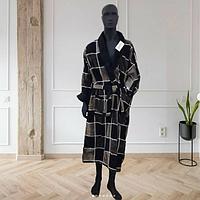 Банный халат для мужчин