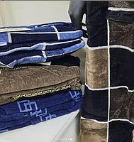 Банный халат для мужчин, фото 7
