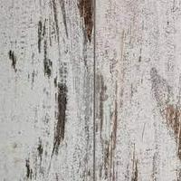 Ламинат Kronopol Ferrum Flooring SIGMA D209 Дуб Палермо, фото 1