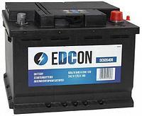 Аккумулятор EDCON DC60540R 60Ah 540A